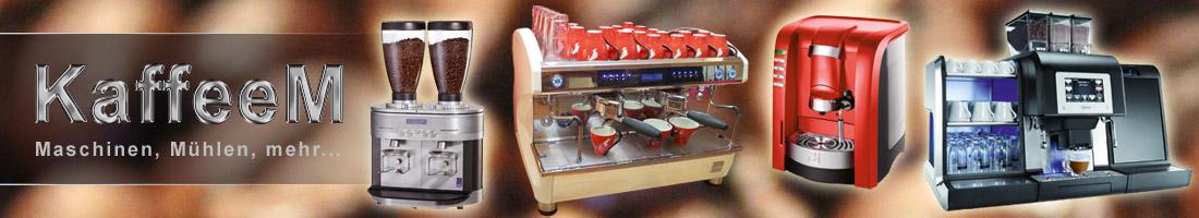 KaffeeM